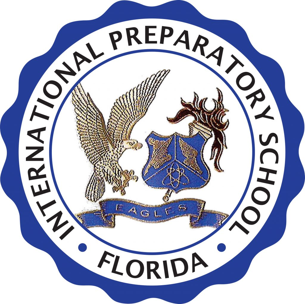 International Preparatory School